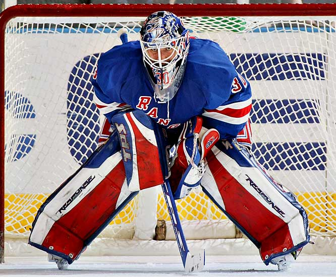 henrik-lundqvist